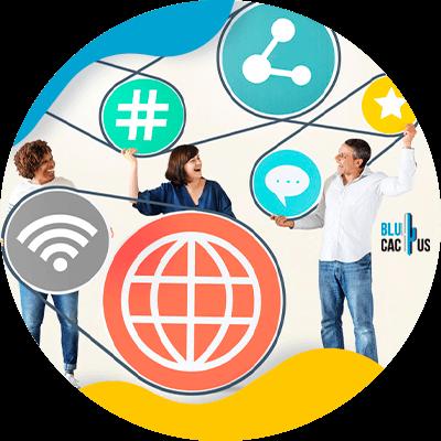 BluCactus - ¿Cómo medir el Conocimiento de la Marca? - persona profesional