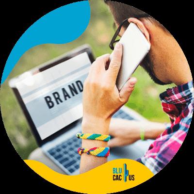 BluCactus - ¿Cómo medir el Conocimiento de la Marca? - tecnologia con datos importantes