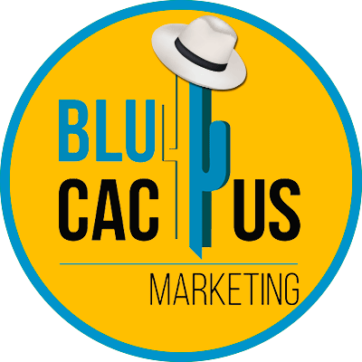 BluCactus - White Hat SEO - obedece a google