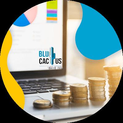 BluCactus - aumentar las ventas con las redes sociales - agregar valor