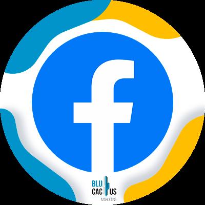 BluCactus - Psicología del color en la Publicidad para mi Negocio - facebook