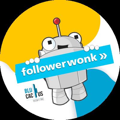 BluCactus -followerwonk