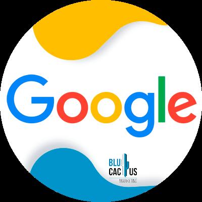 BluCactus - Psicología del color en la Publicidad para mi Negocio - google