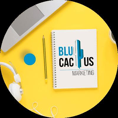 BluCactus - Psicología del color en la Publicidad para mi Negocio - contacto blucactus