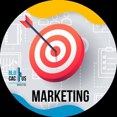 BluCactus - 23 mejores campañas de marketing- target