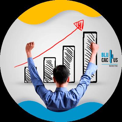 BluCactus - razones para contratar una agencia de Marketing Digital - datos