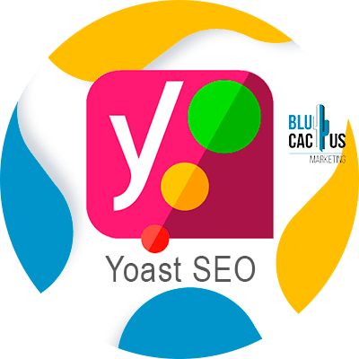 BluCactus- yoast