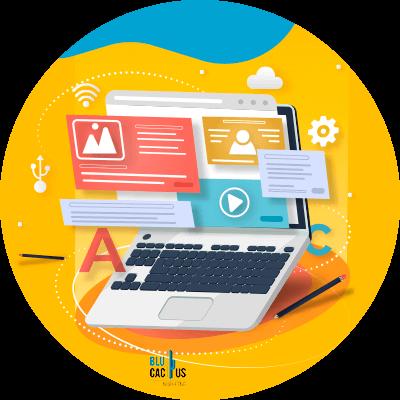 BluCactus -vragen voordat u een SEO-bureau inhuurt- Kan mijn website groeien terwijl mijn bedrijf groeit?