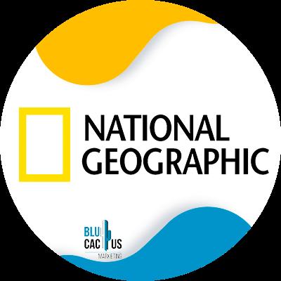 BluCactus - Psicología del color en la Publicidad para mi Negocio - national geographic