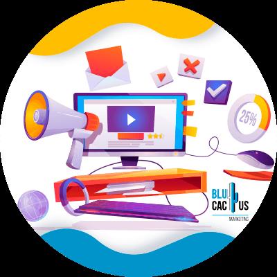 BluCactus - razones para contratar una agencia de Marketing Digital - servicios
