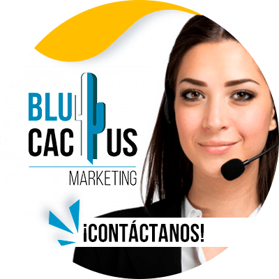 BluCactus - Psicología del color en la Publicidad para mi Negocio - contactenos