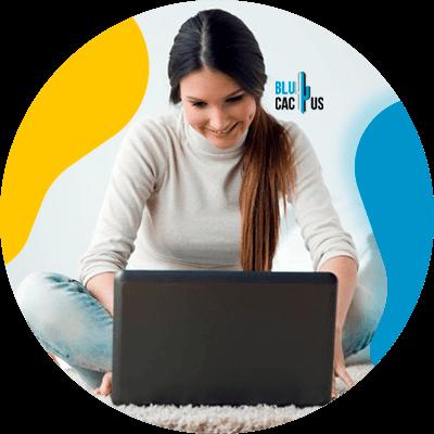 BluCactus - ¿Qué es y cómo reducir la Tasa de Rebote? - informacion importante