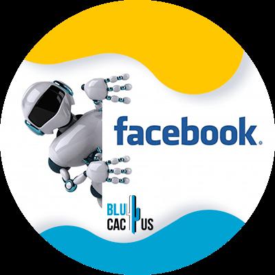 BluCactus - bots