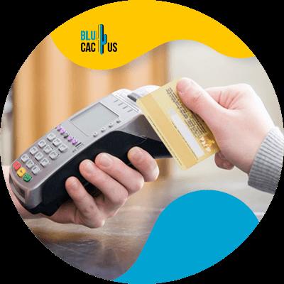BluCactus -facilidad pago