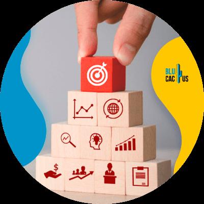 BluCactus - Qué es el retargeting - informacion importante
