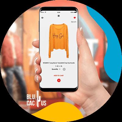 BluCactus - online