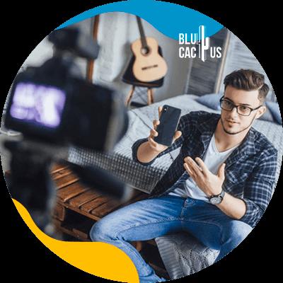 BluCactus - Vender moda en tiempos de crisis - personas trabajando en equipo por la misma empresa