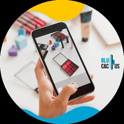 BluCactus - productos
