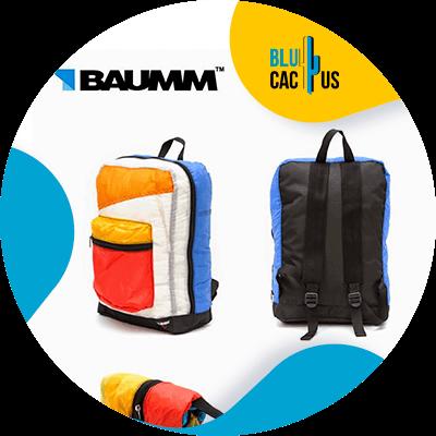 BluCactus - 15 ideas de contenido para Marcas de Moda - maletas