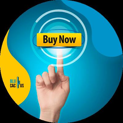 BluCactus - Cómo escribir una meta description - Informacion importante