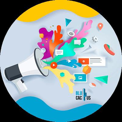 BluCactus - Segmentación para hacer publicidad - sesgos
