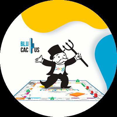 BluCactus - monopoly