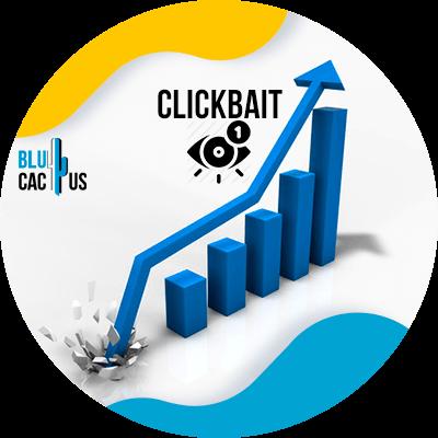 BluCactus - genera visitas