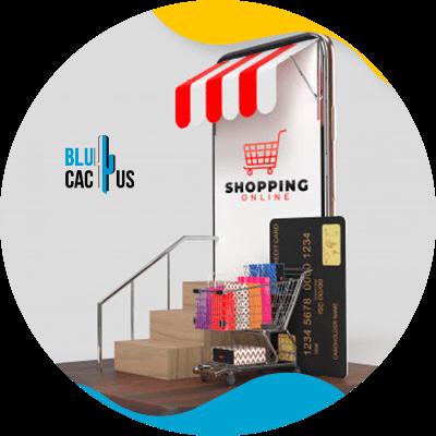 BluCactus - consumidor