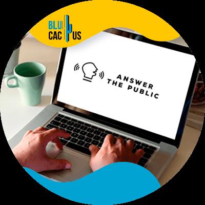 BluCactus - 120 herramientas SEO gratuitas - the public