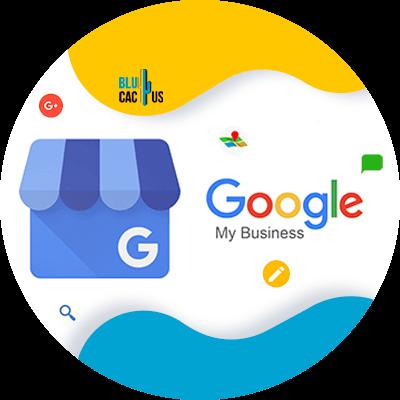 BluCactus - 120 herramientas SEO gratuitas - google my bussiness