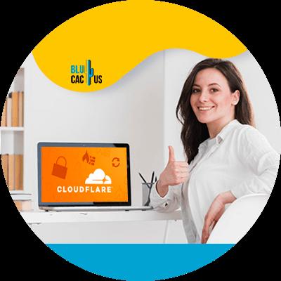BluCactus - 120 herramientas SEO gratuitas - cloudflare