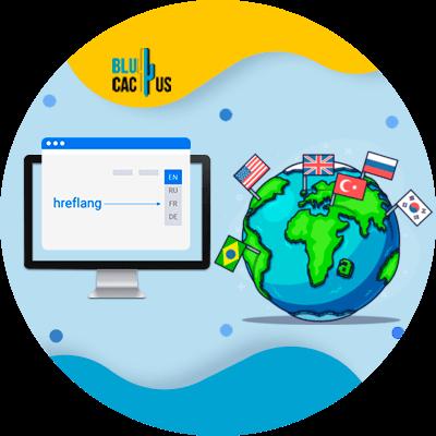 BluCactus - 120 herramientas SEO gratuitas - Hreflang