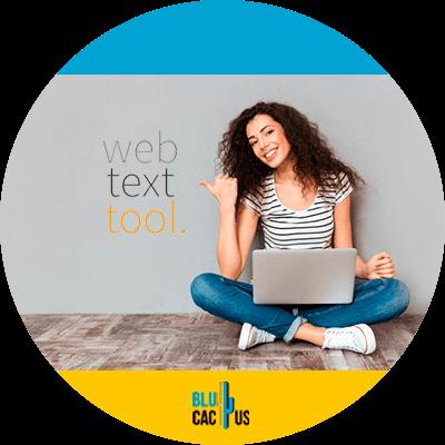BluCactus - 120 herramientas SEO gratuitas - webtextool