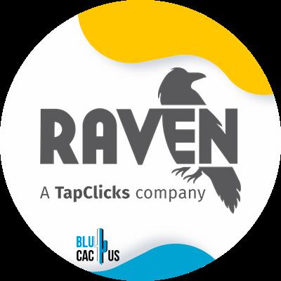 BluCactus - 120 herramientas SEO gratuitas - ejemplo de una herramienta seo gratuita