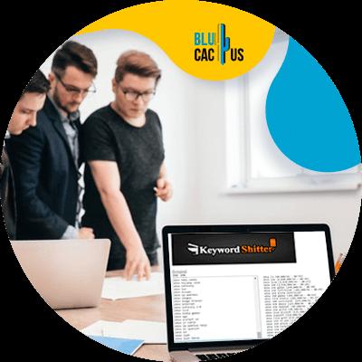 BluCactus - 120 herramientas SEO gratuitas - keywordsheeter
