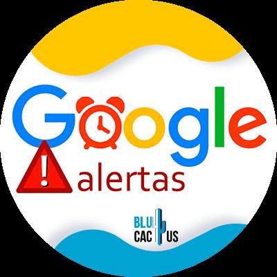 BluCactus - 120 herramientas SEO gratuitas - alerts