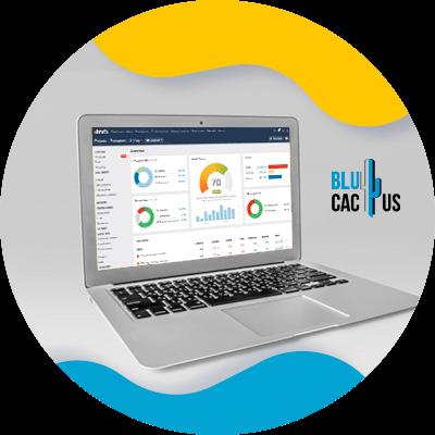 BluCactus - 120 herramientas SEO gratuitas - ahrefs