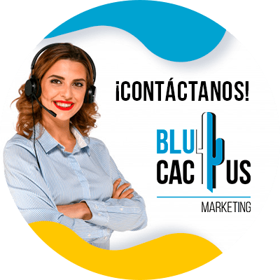 BluCactus - Ventajas y desventajas de un e-commerce - contactenos