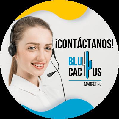 BluCactus - mejores herramientas para enviar grandes archivos - contactanos