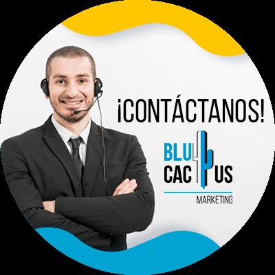 BluCactus - crea tu propia marca de ropa deportiva paso a paso - contactanos