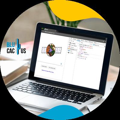 BluCactus - 120 herramientas SEO gratuitas - devtools