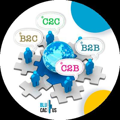 BluCactus - Ventajas y desventajas de un e-commerce -modelo de negocio