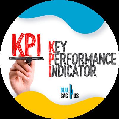 BluCactus - Marketing para el sector automotriz - kpi