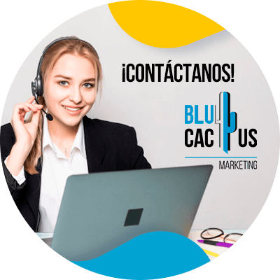 BluCactus - tendencias de Marketing para empresas de seguros -cotactenos