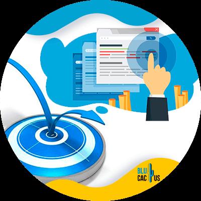 BluCactus - Checklist de SEO On Page - celular