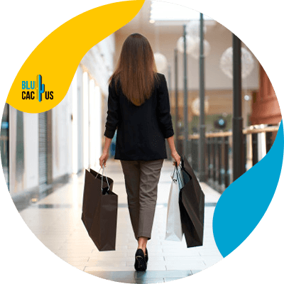 BluCactus - Tipos de consumidores en el sector moda - ejemplo de marcas de moda