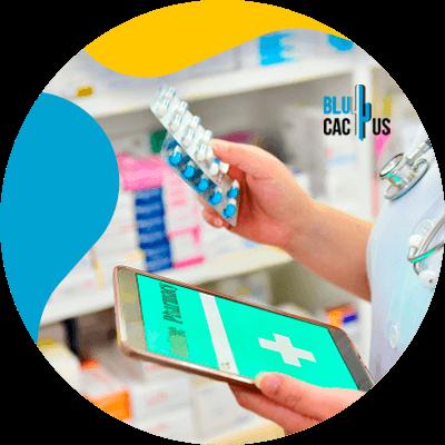 El sector farmacéutico también necesita marketing - medicina
