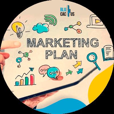 BluCactus - Marketing para el sector automotriz - MARKETING
