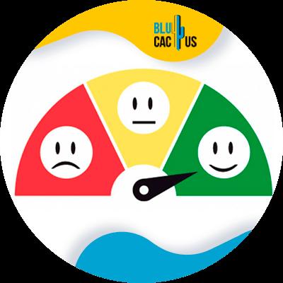 BluCactus - servicio al cliente