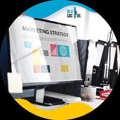 BluCactus - tendencias de Marketing para empresas de seguros - marketing